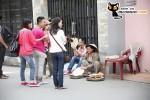 Sài Gòn, Cafe Sữa Đá với Hà Okio (20)
