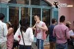 Sài Gòn, Cafe Sữa Đá với Hà Okio (19)