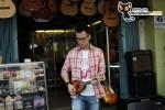 Sài Gòn, Cafe Sữa Đá với Hà Okio (18)