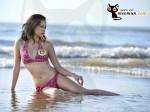 Bộ ảnh bikini và bộ ảnh đi làm từ thiện của thí sinh Miss Parkson (37)