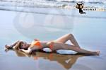 Bộ ảnh bikini và bộ ảnh đi làm từ thiện của thí sinh Miss Parkson (26)