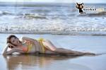 Bộ ảnh bikini và bộ ảnh đi làm từ thiện của thí sinh Miss Parkson (24)