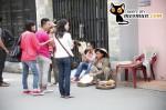 Sài Gòn, Cafe Sữa Đá với Hà Okio (13)