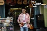 Sài Gòn, Cafe Sữa Đá với Hà Okio (11)